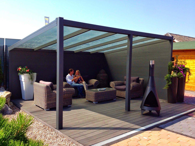 Gazebo Kings Gazebos For Sale Online Outdoor Pergola Patio Canopy Canopy Outdoor