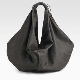 Maison Martin Margiela Oversized Hobo Bag - Photo | my closet ...