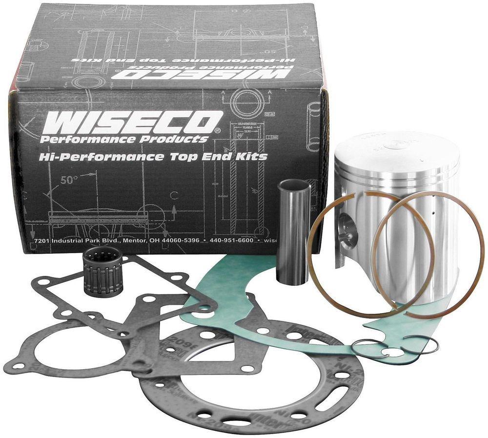 Wiseco Top End Kit 67.75 mm Yamaha YFS200 Blaster 1988-2006