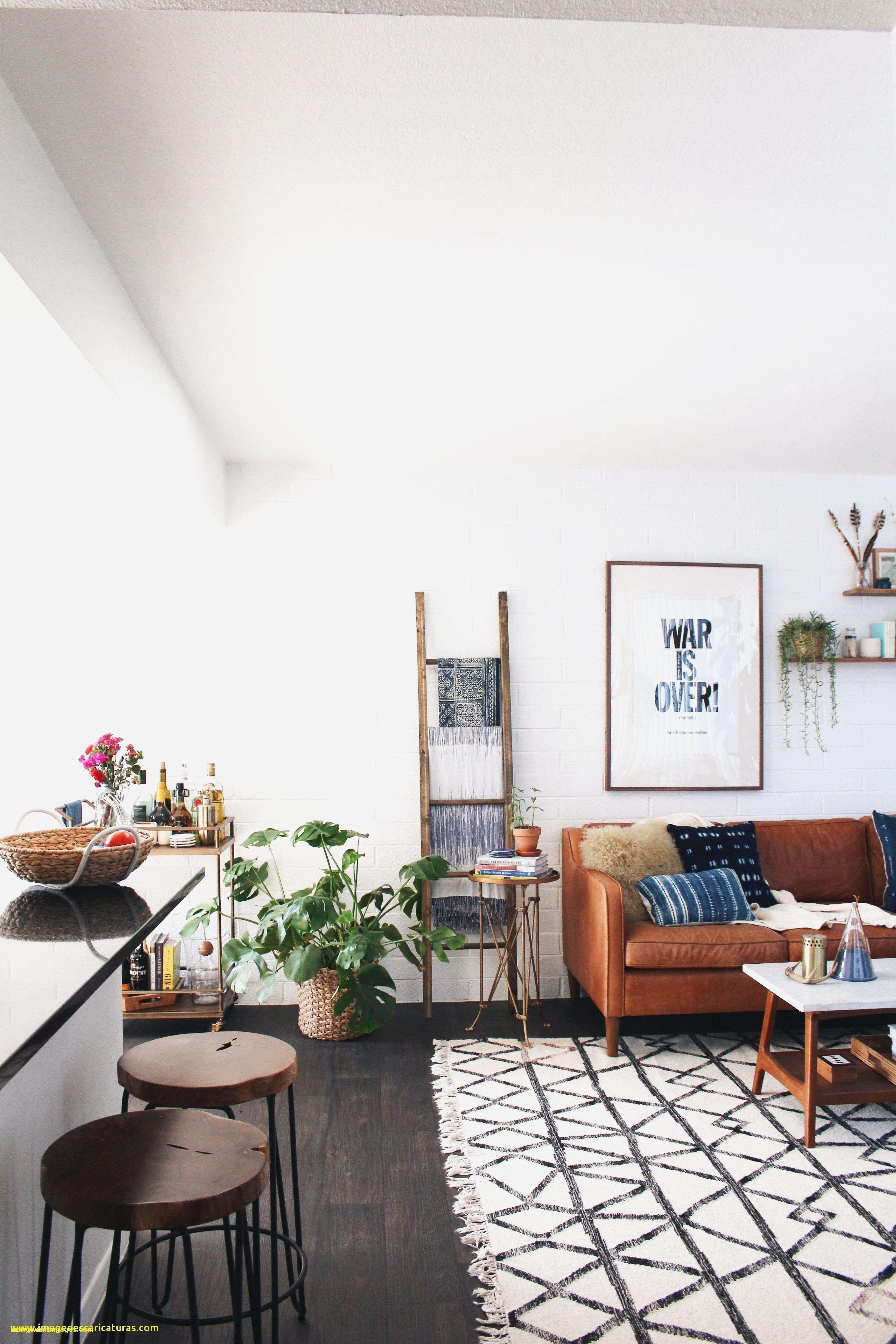 Chic Living Room Ideas Elegant 55 Beautiful Apartment Decorating Bedroom Ideas Ruang Keluarga Minimalis Desain Interior Rumah Desain Kamar