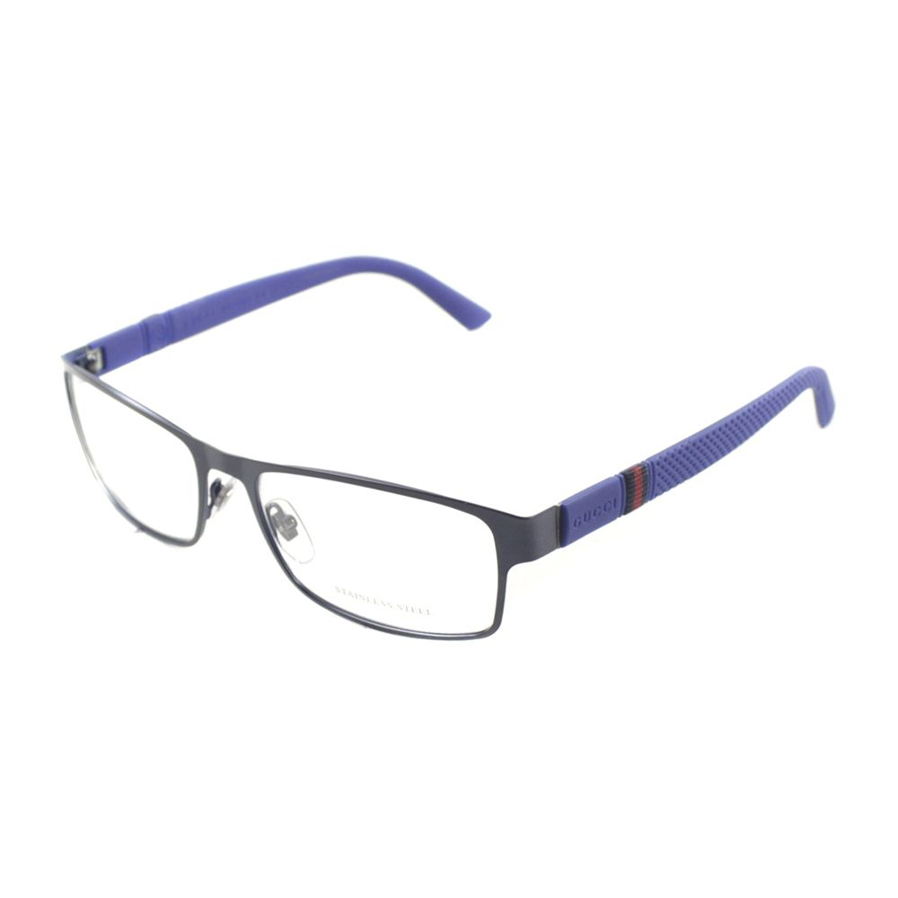 Gucci men eyeglasses style pinterest gucci jpg 1000x1000 Gucci eyeglasses  men c164479131c