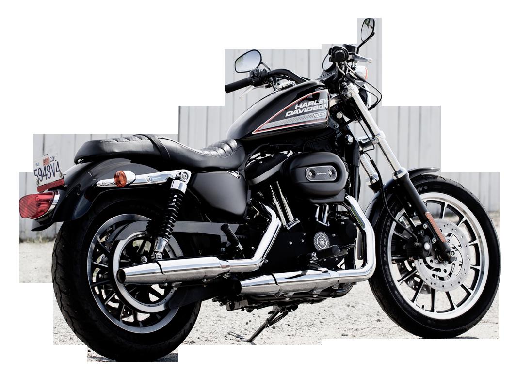 Harley Davidson Black Color Png Image Harley Davidson Black Harley Davidson Harley