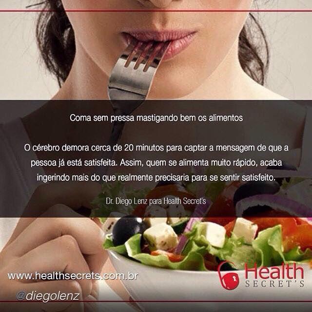 glucozamină și condroitină din alimente