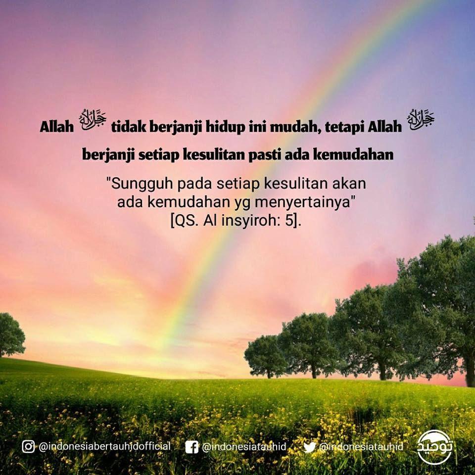 Motivasi Nasihat Bimbingan Islami Image By Nasihat Sahabat