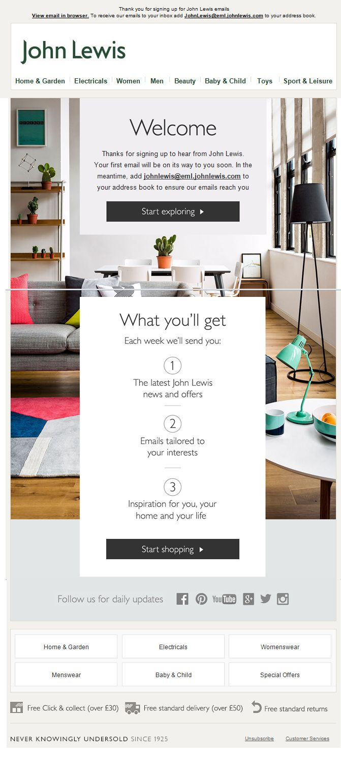 Pin de Cindy Donovan en eCommerce Marketing Tips | Pinterest