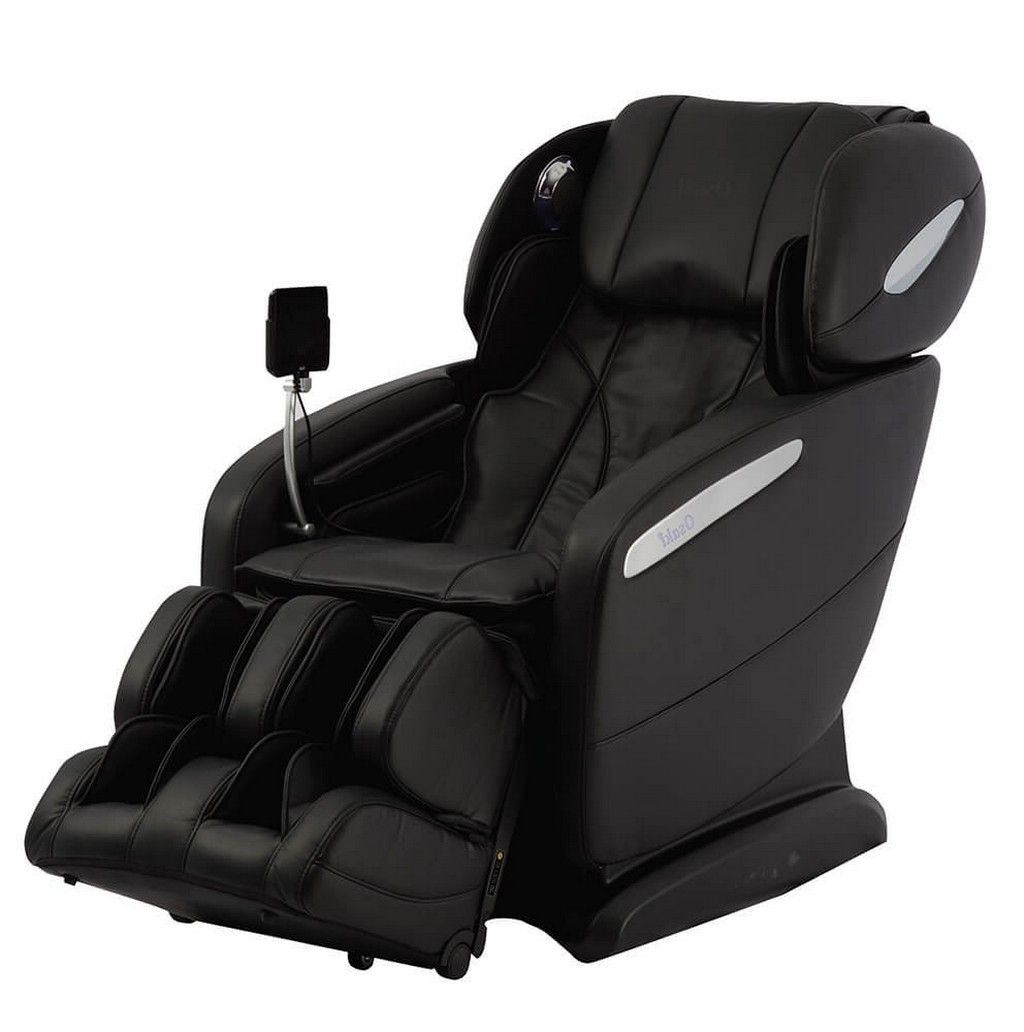 Korean Massage Chair Ogawa Massage Chair Manual Check Now Blog