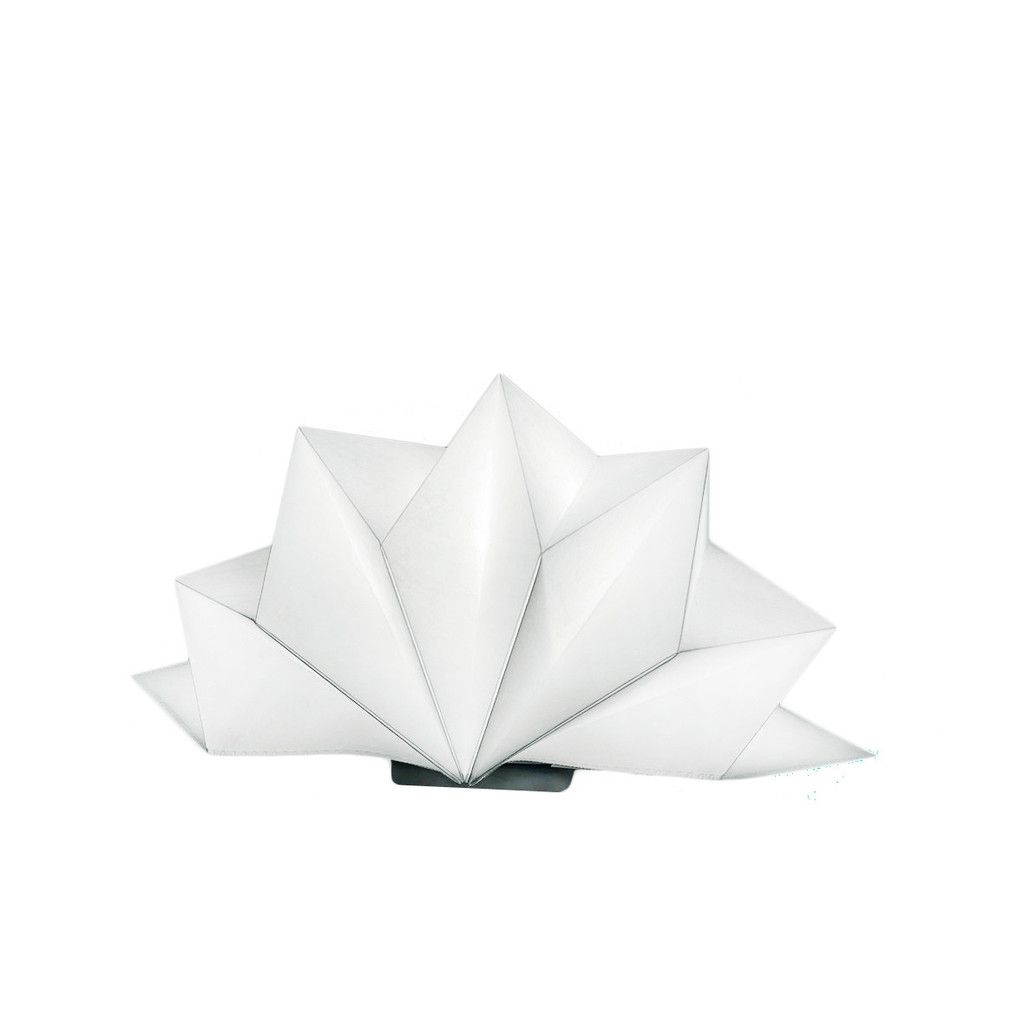 Hoshigame lamp | ASPLUND onlineshop