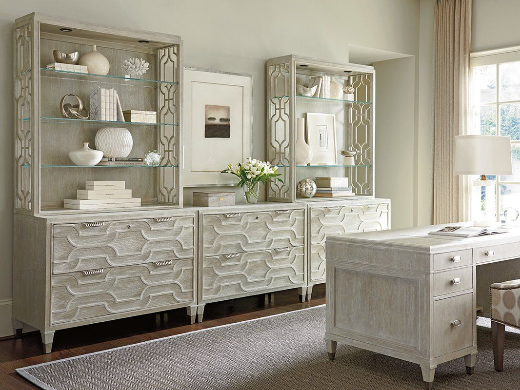 Greystone china cabinet in home accents pinterest home