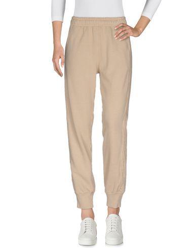 SEE BY CHLOÉ Casual Pants. #seebychloé #cloth #dress #top #skirt #pant #coat #jacket #jecket #beachwear #