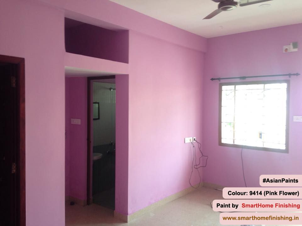 Interiorpainting At Coimbatore Tamil Nadu Product Asian