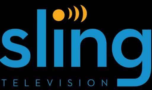 Sling TV App Sling tv, Tv app, Tv reviews