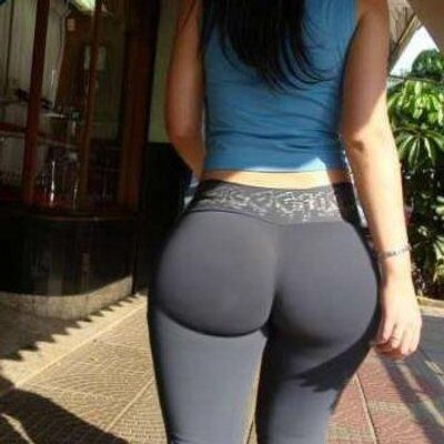 https://www.google.be/blank.html | Joga Pant | Pinterest | Hot pants