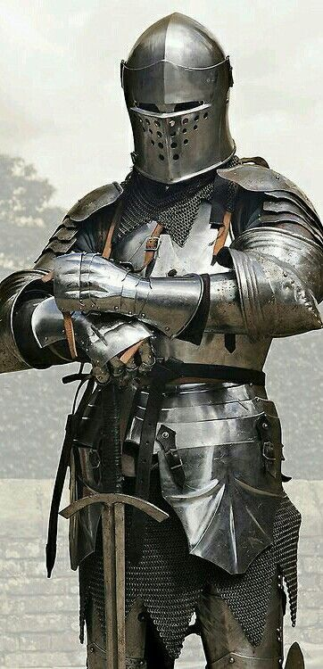 Pin By Pavel Mancik On Zbroj In 2019 Medieval Armor Knight Armor Ancient Armor Medieval Armor Ancient Armor Knight Armor