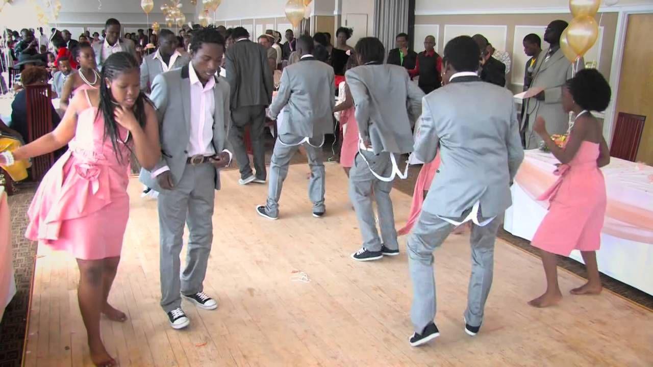 Ablaze Dance Moves Dance Moves Wedding Dance Songs Wedding Dance Video
