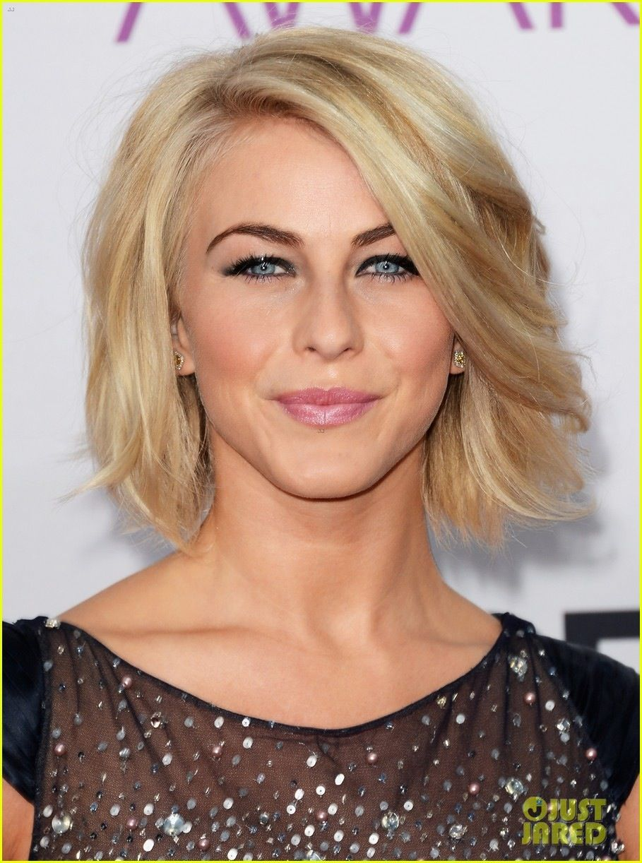 Bob Haircut Hair Styles Pinterest Haircuts Bobs And Hair Style