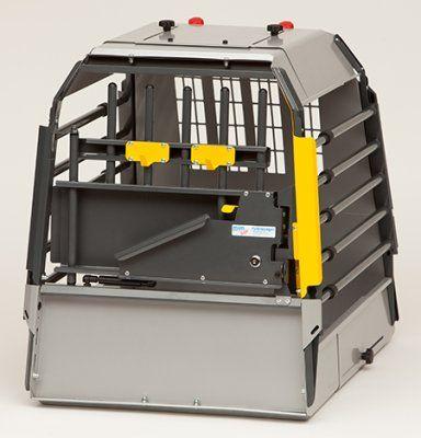 Variocage Compact enkeltbur, Large. Når kun det beste er godt nok! - Dyrebutikk på nett. Avbetaling, Faktura, Kortbetaling. Rask levering!