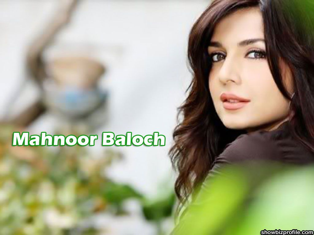 Mahnoor Baloch nude (69 foto and video), Sexy, Is a cute, Selfie, braless 2020