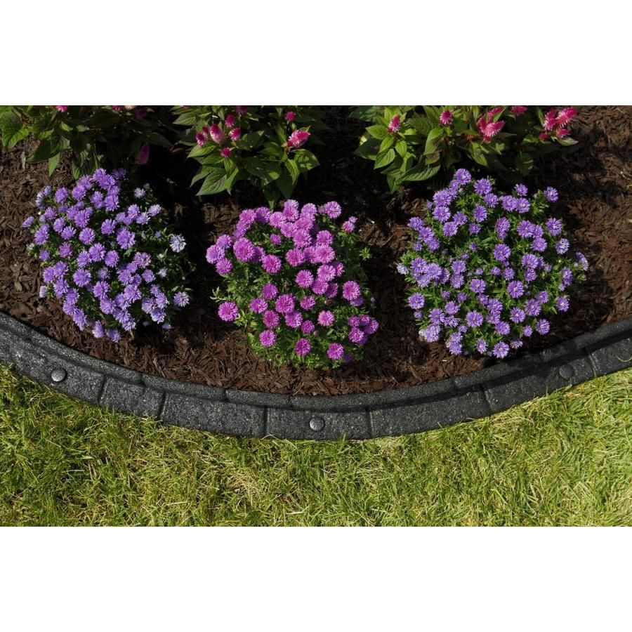 Product Image 5 Landscape edging, Landscape, Black rubber
