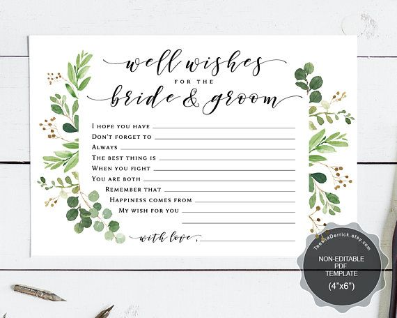 150 BRIDE AND GROOM ADVICE DISCS CARDS WEDDING VINTAGE GUEST BOOK PERSONALISED