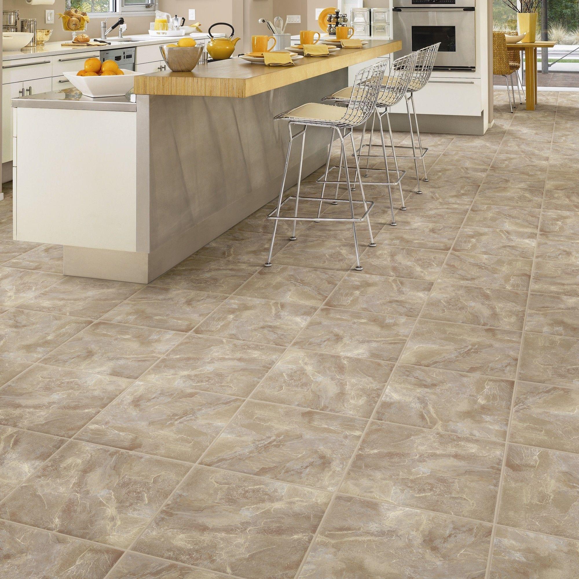 Duraceramic village slate 16 x 16 x 406mm luxury vinyl tile in duraceramic village slate 16 x 16 x 406mm luxury vinyl tile in swanky doublecrazyfo Images