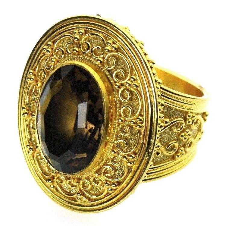 картинки золотых старинных колец макарун, макаронс