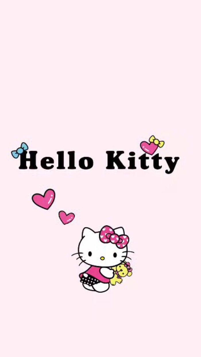 キティちゃんlove おしゃれまとめの人気アイデア Pinterest もも
