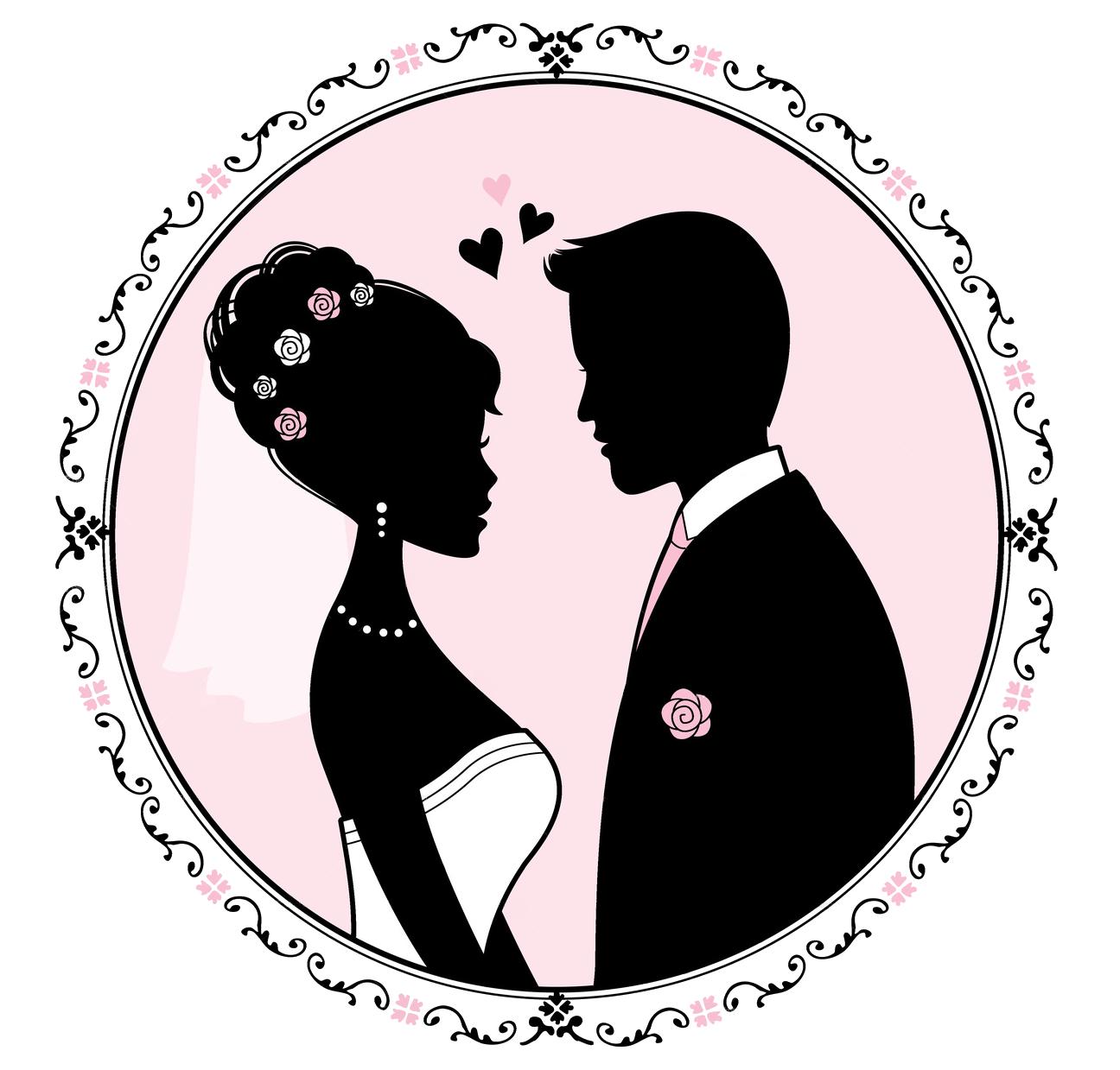 интерьер, разглядите шаблоны жениха и невесты для открытки шапки, пожалуй, наиболее