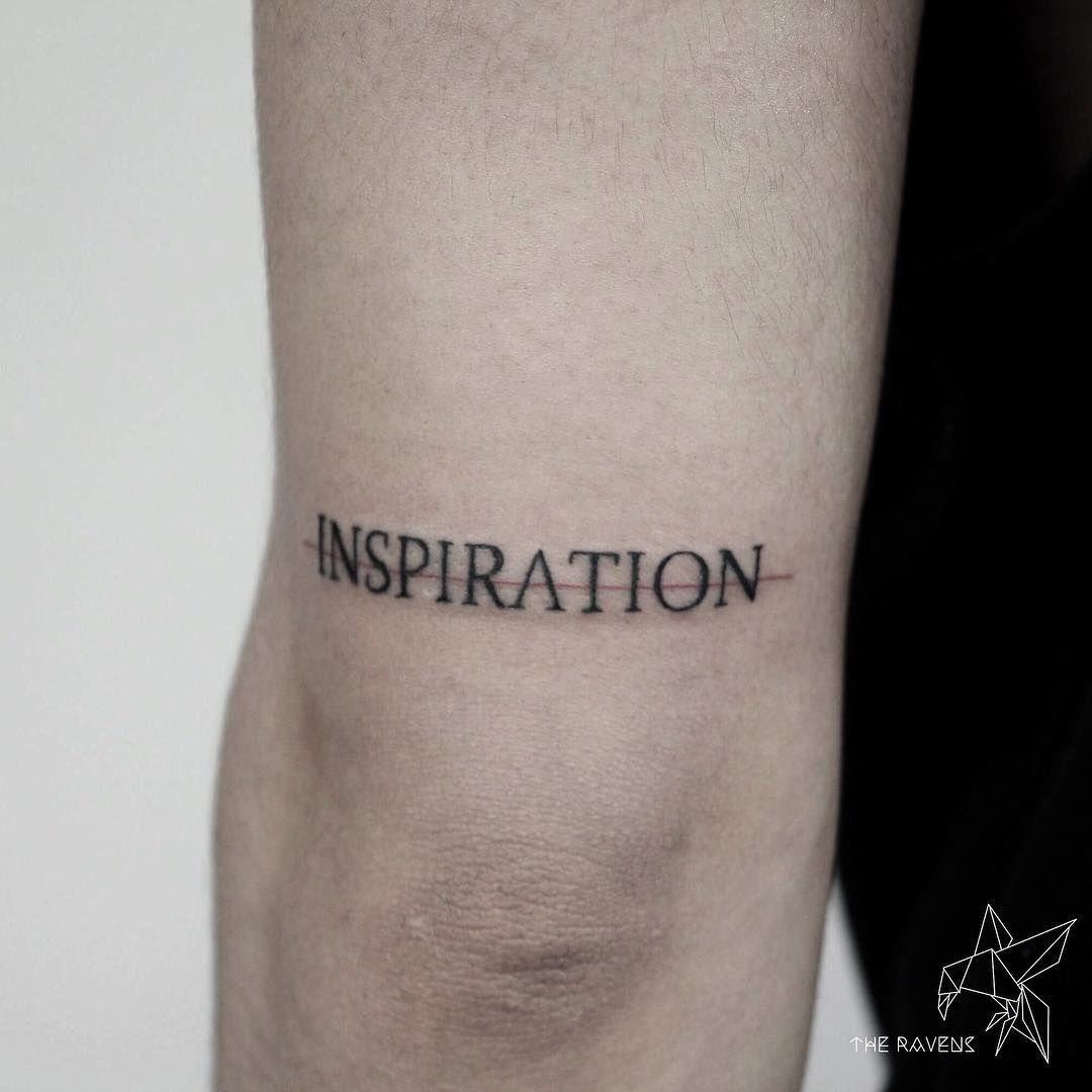 Jonghyun Tattoo Inspiration Tatuaggi Carini Tatuaggi Tatoo