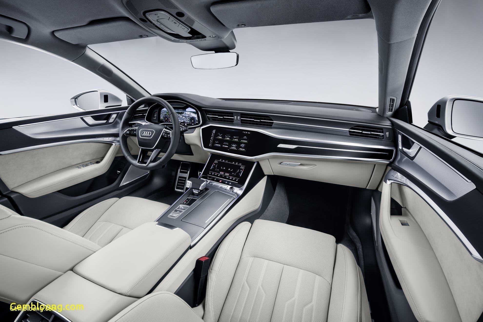 Preis 2020 Audi Q8Quotes