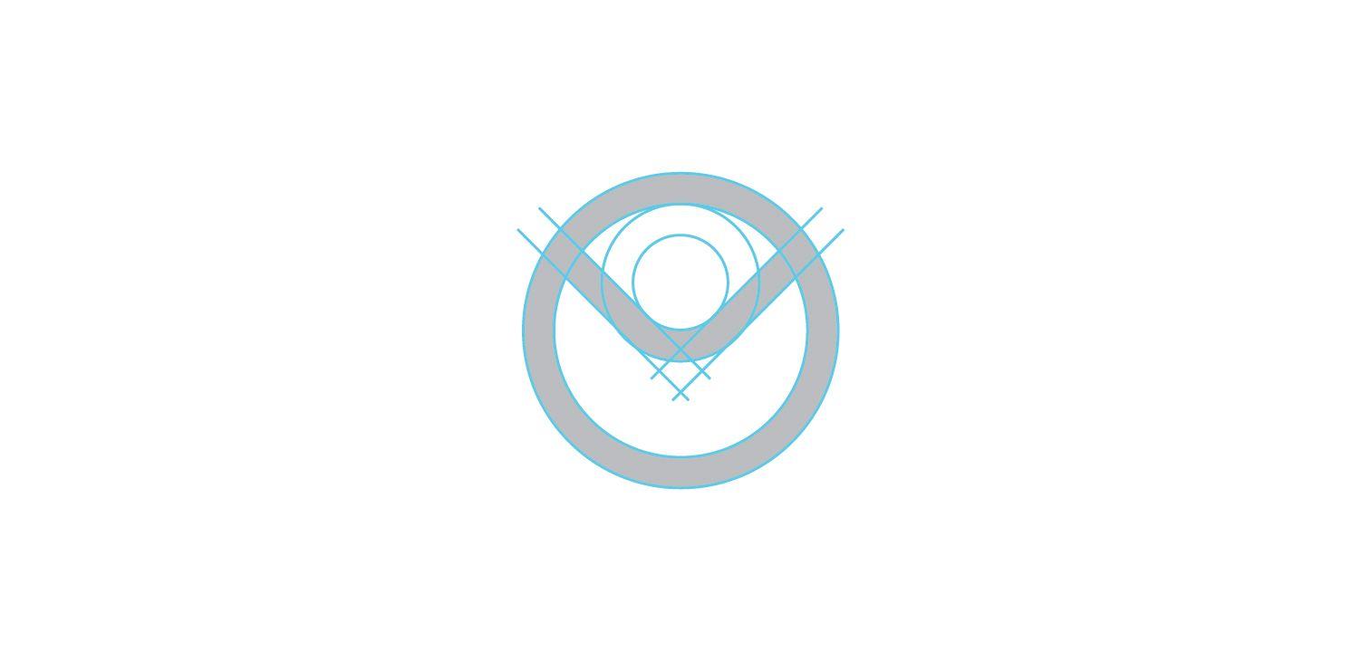 almouharrek | Logo idea, creative concept, design, creative design, creative ideas, concept, art, artist, inspiration,logo design, icons, logotype, logo vector, 3d logo, logo icons, design, food logo, branding, business card