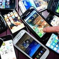g1: Smartphone: confira dicas sobre os cuidados ao negociar um aparelho usado https://t.co/920fGPwVtt #G1 https://t.co/lzI18gfTh8