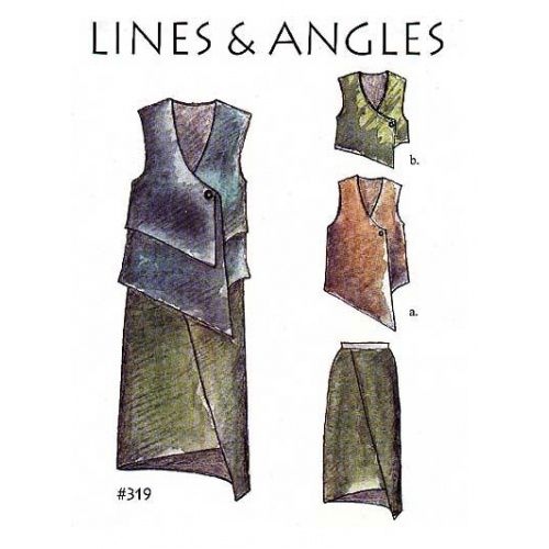 Lagenlook Patterns Bing Images Costumes Pinterest Sewing Extraordinary Lagenlook Patterns