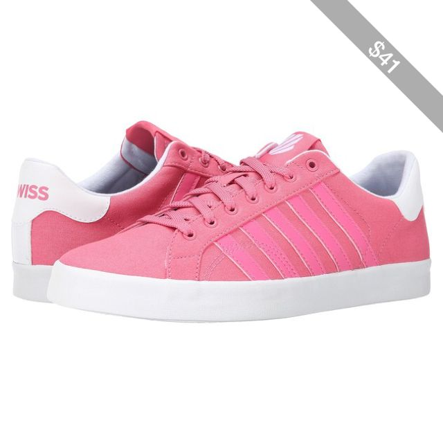 pink k swiss shoes 2016 may timbs shoes back in ww2