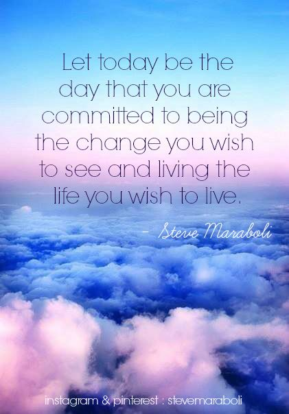 Beautiful quote love the background | Cute wallpapers ...