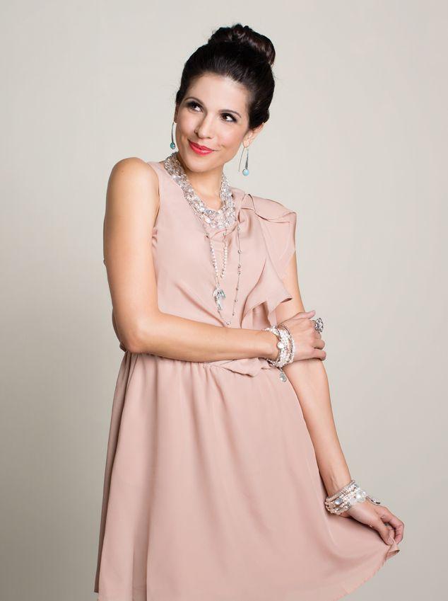 Day Time to Date Night - why?  Because you deserve it!  Silpada Sterling Silver Jewelry!   www.mysilpada.com/miranda.hartlieb