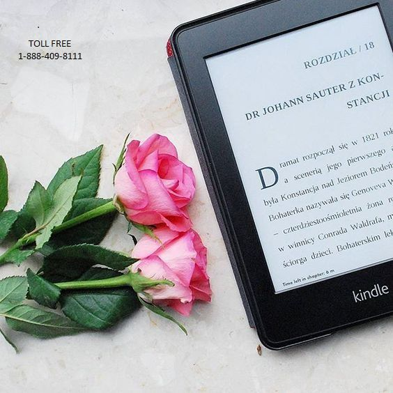 The best thing about kindle app that it is purely an
