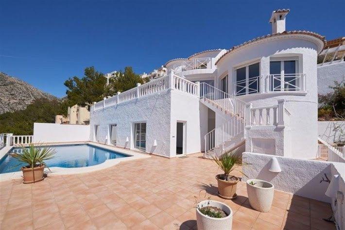 Foto de venta Altea, Alicante ref. Ti4334 - Google Fotos