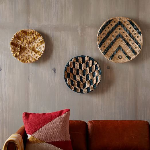 baskets inspiration decor corners download basket decorative prissy wedding