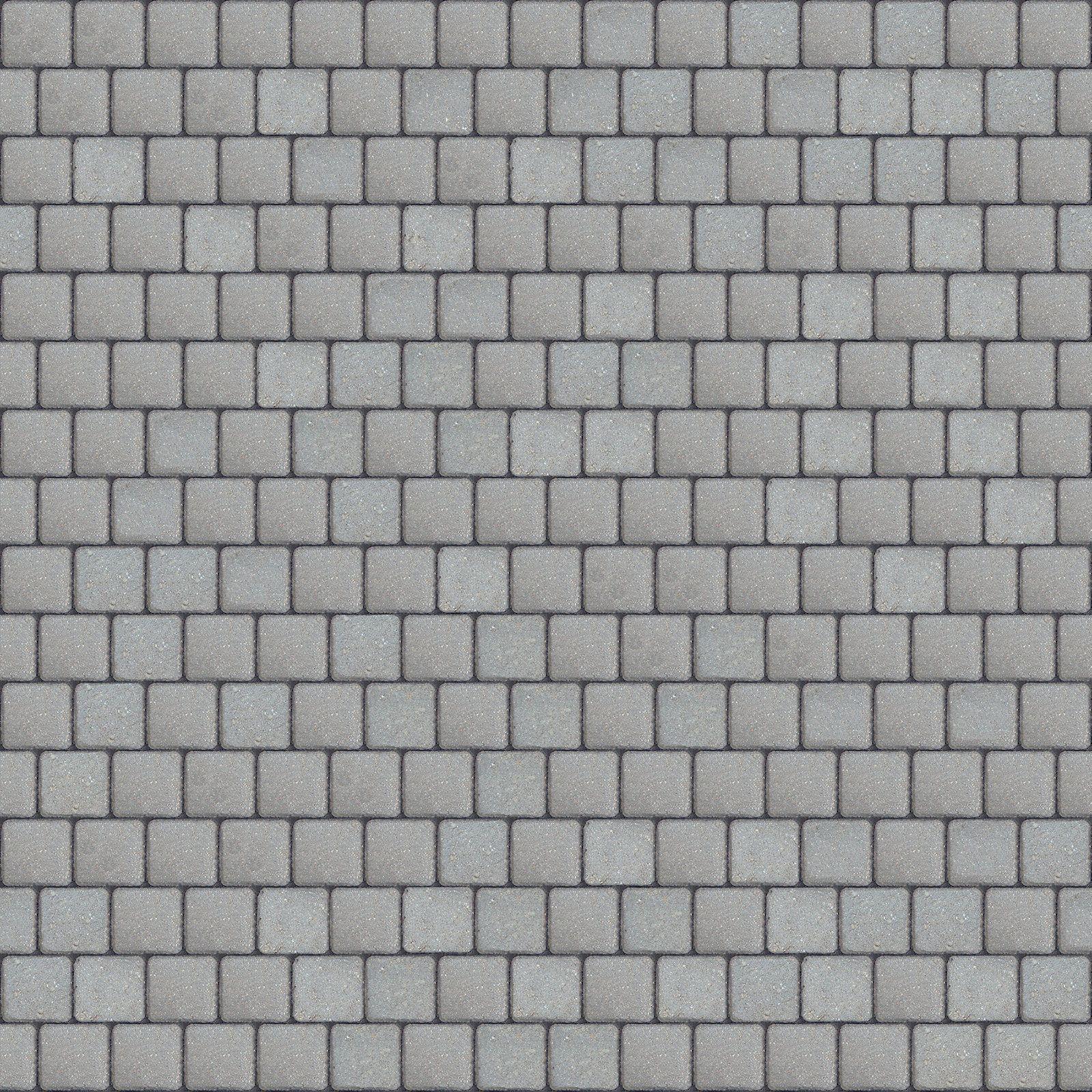concrete Paver Texture Texture Pinterest