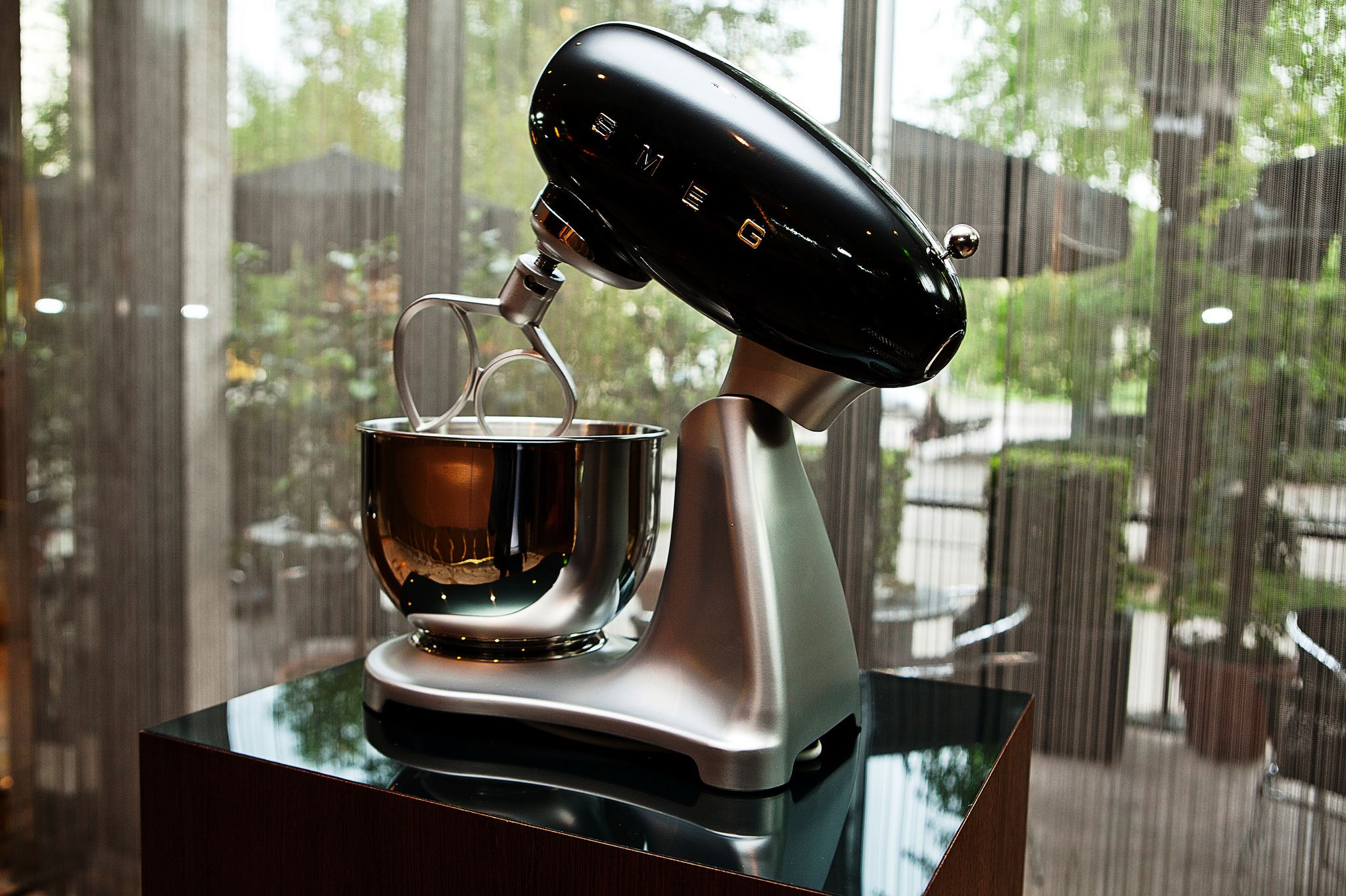 Ungewöhnlich Top Ten Küchenhelfer Bilder - Ideen Für Die Küche ...