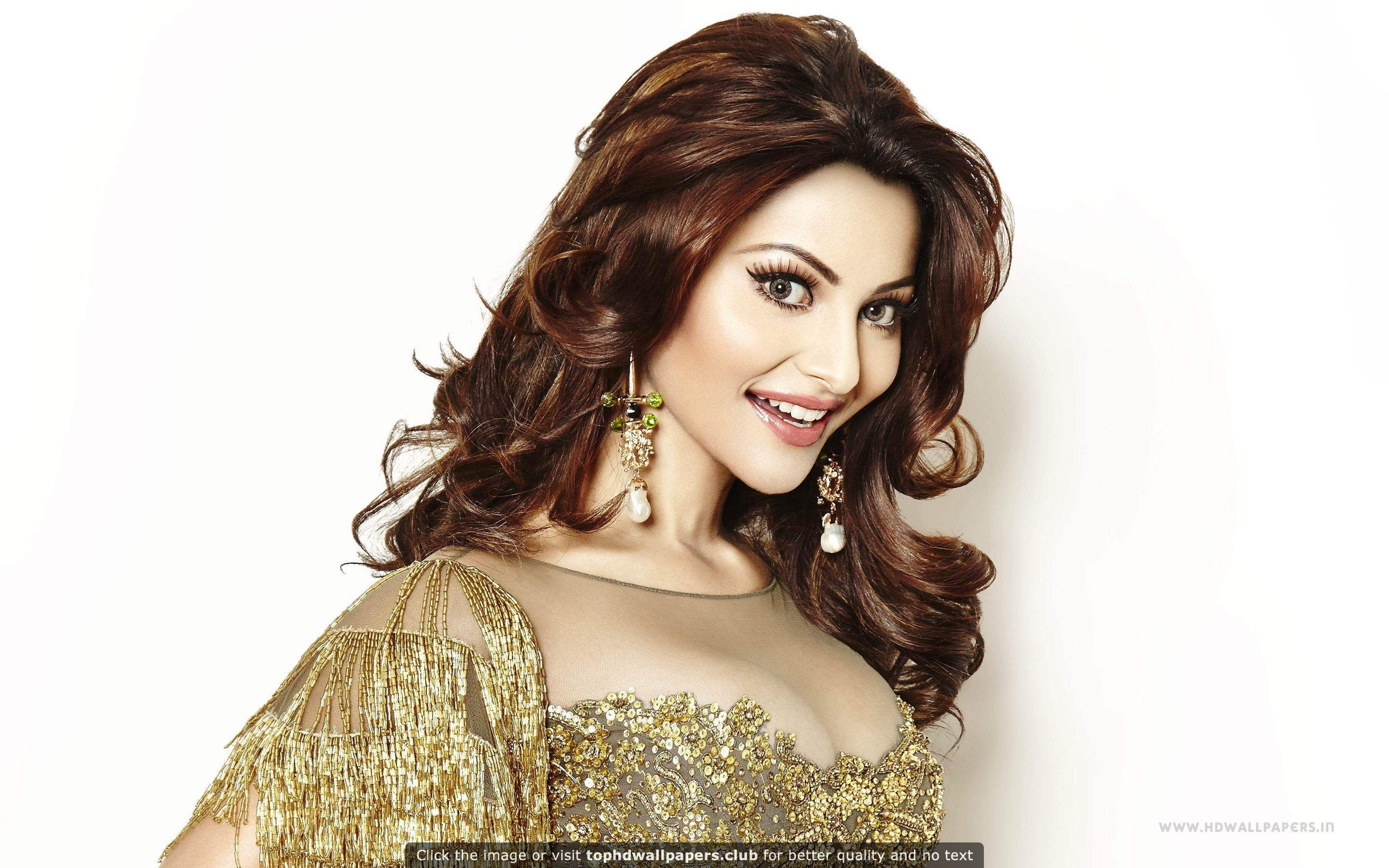 Actress urvashi rautela 4k or hd wallpaper for your pc - Actress wallpaper download for mobile ...