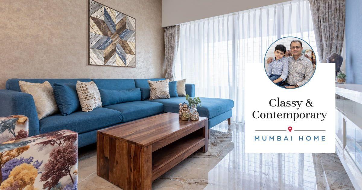 Designer S Guide To Entryway Decor Interior Design Home Bedroom Design