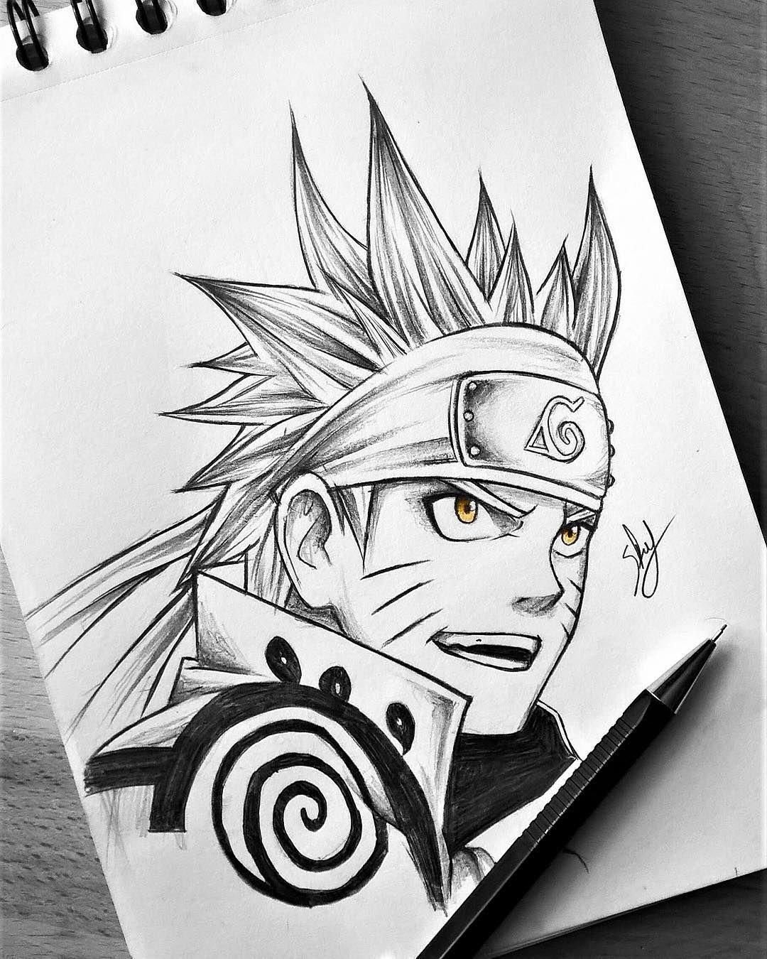La Imagen Puede Contener Dibujo Desenhos De Anime Desenhos