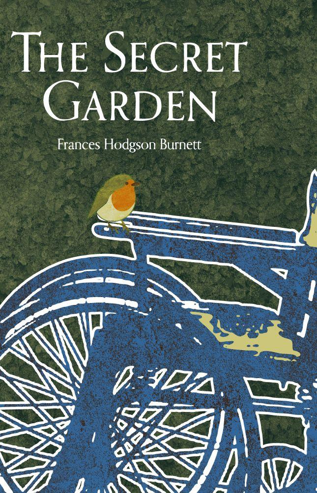 love this book Secret garden book, Secret garden, Books