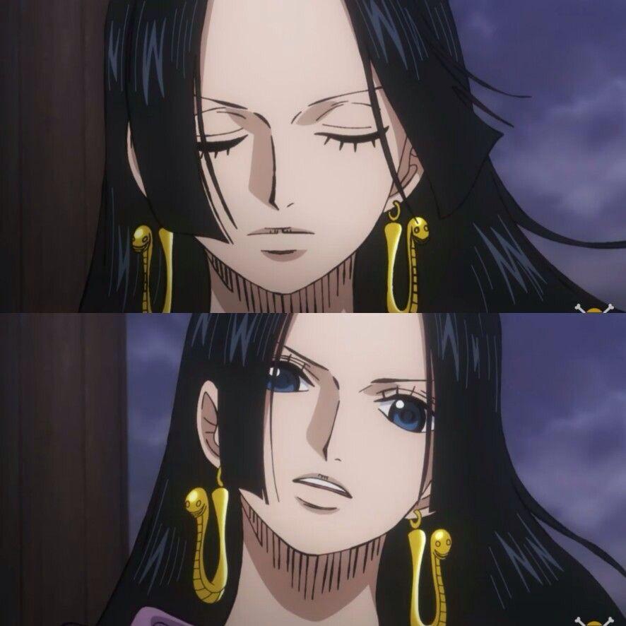 Meninas mais bonitas dos animes Af24218b2e2b247b44682f38402360c9