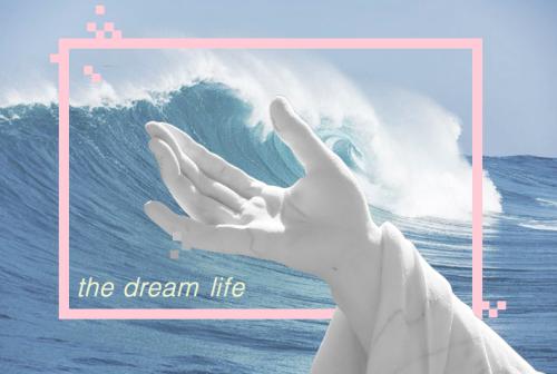 Pinterest:ttmoonab   Vaporwave in 2019   Vaporwave art, 90s