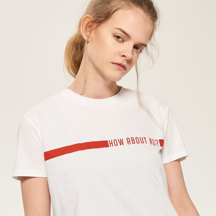 PRINTED t-shirt, T-SHIRTS, white, RESERVED PRINTED t-shirt, T-SHIRTS, white, RESERVED, PRINTED t-shirt, T-SHIRTS, white, RESERVED PRINTED t-shirt, T-SHIRTS, white, RESERVED...,