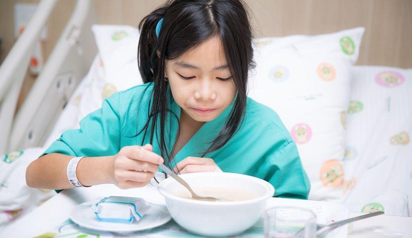Chance de cura para câncer infantil é maior. Órgãos mais jovens respondem melhor à quimioterapia. #pósgraduaçãoredentor #saúde #medicina #câncer #cura #facredentor