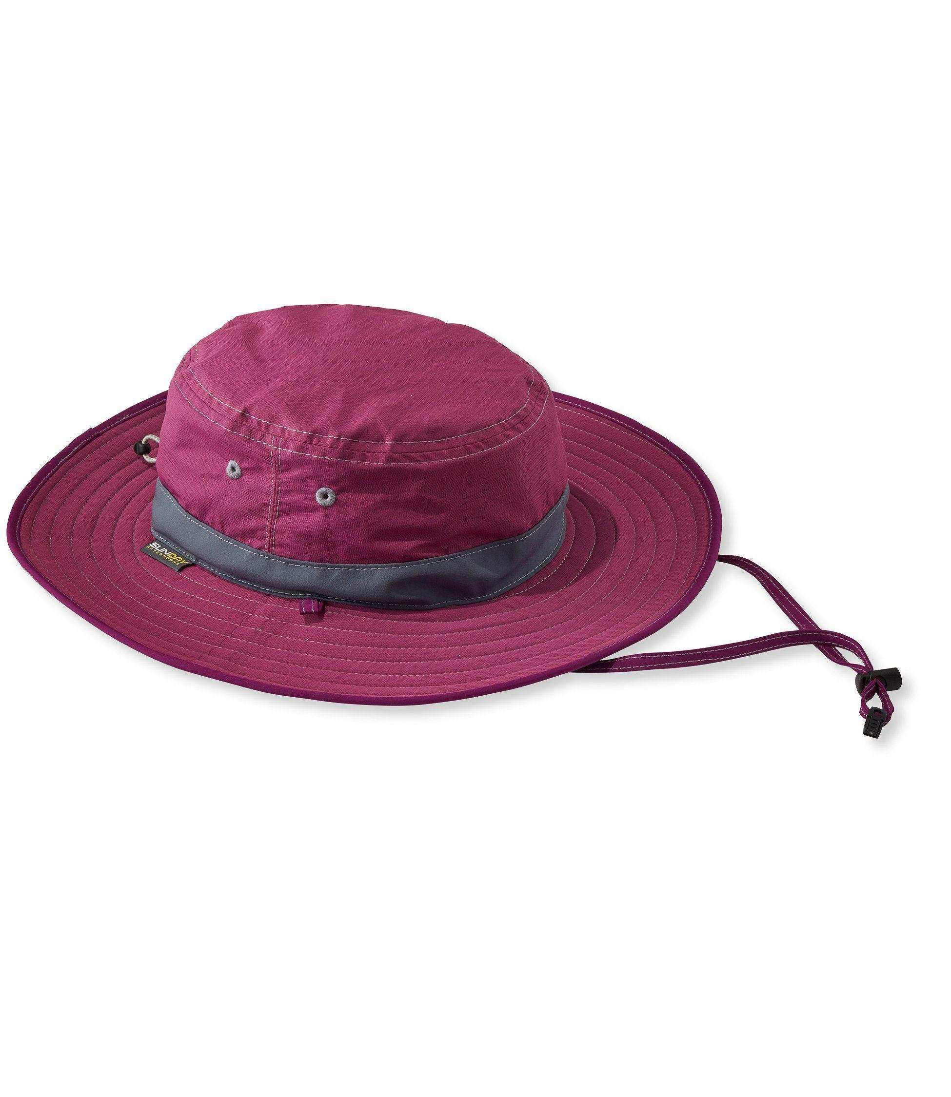89fa78ecaaefc Women s Oasis Sun Sombrero
