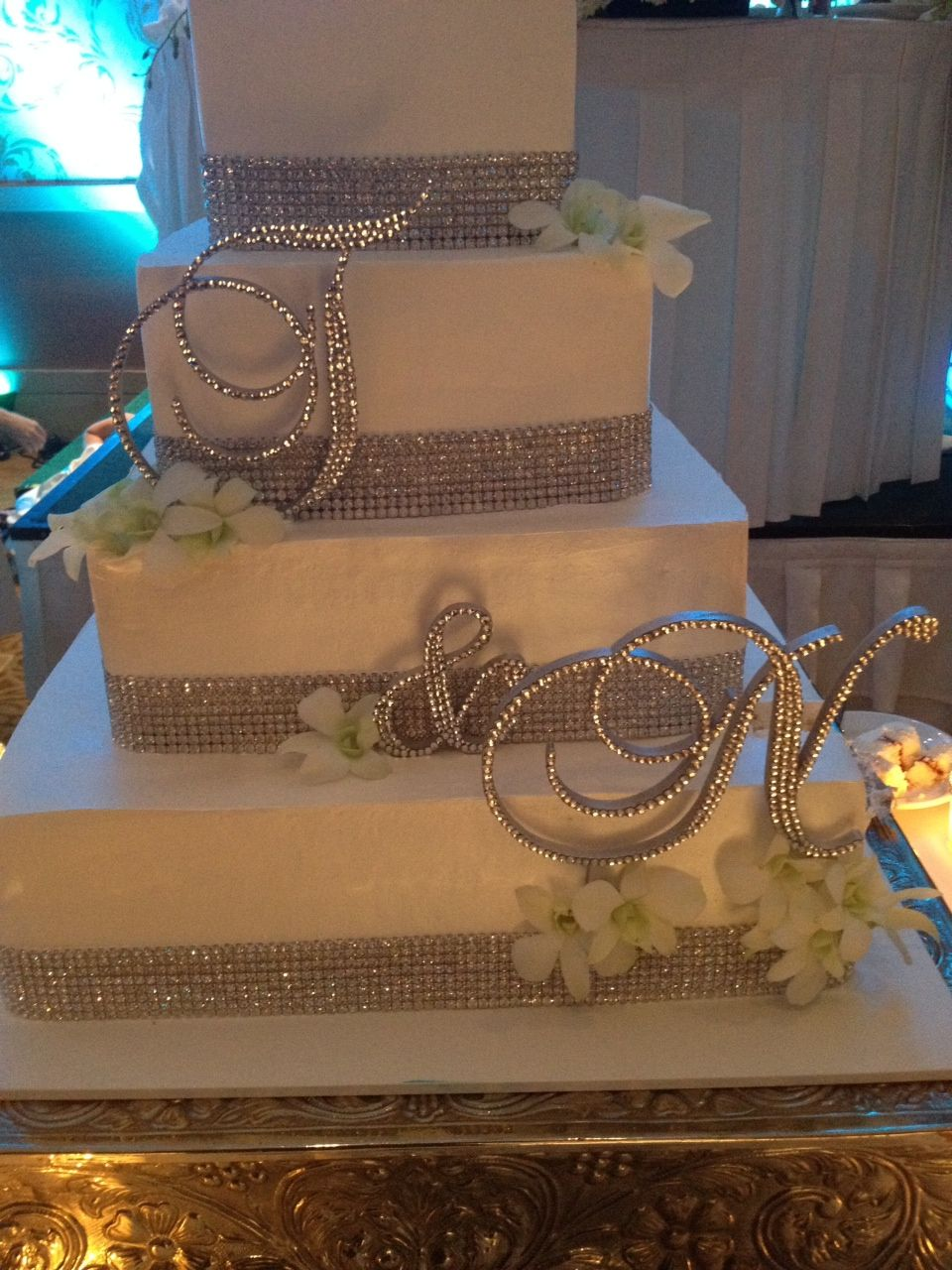 wedding cakes los angeles prices%0A wedding cake from portos